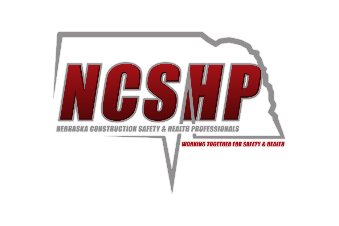 NCSHP